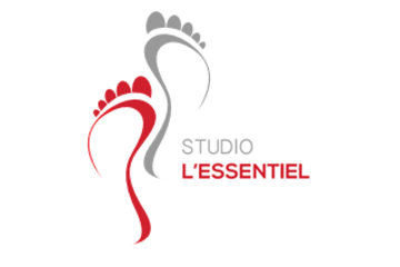 Studio L'Essentiel