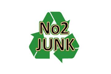 Say No 2 Junk in BURNABY