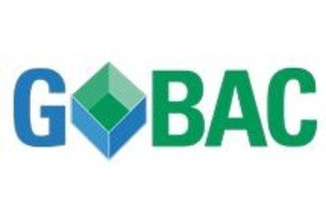 GoBac Inc