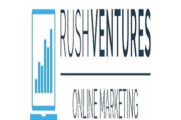 Rush Ventures