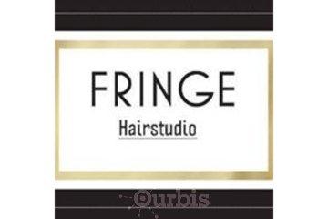 Fringe Hair Studio