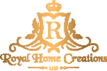 Royal Home Creations