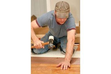 Good Deal Flooring