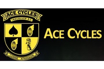 Ace Cycle Shop
