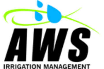 AWS Irrigation Management Inc