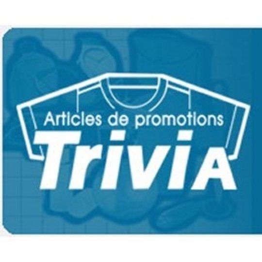 Articles de promotion trivia longueuil qc ourbis for Papeterie longueuil