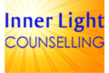 Inner Light Counselling Services