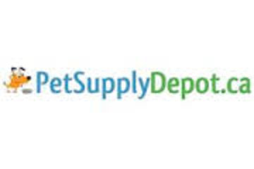 Pet Supply Depot