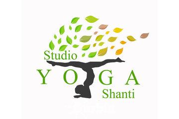 Studio Yoga Shanti