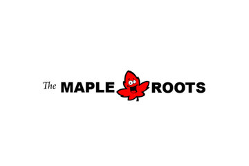The Maple Roots