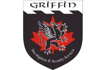 Griffin Investigation & Security Services Ltd