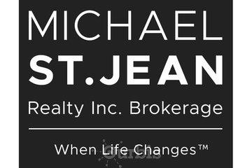 Michael St. Jean Realty
