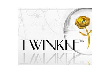 Twinkle Enterprises