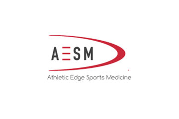 Injury Treatment Specialists - Athletic Edge Sports Medicine