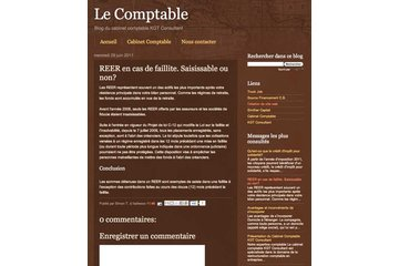 Services Comptables KGT Consultant