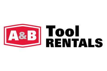 A & B Tool Rentals