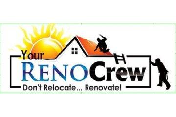 Your Reno Crew