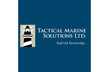 Tactical Marine Solutions
