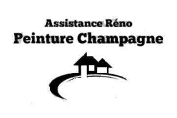 Assistance Réno