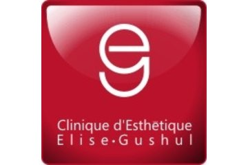 Clinique d'Esthétique Elise Gushul - Épilation laser