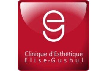 Clinique d'Esthétique Elise Gushul - Épilation laser à Montréal