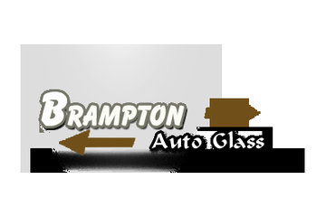 Brampton Auto Glass