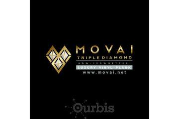 Movai