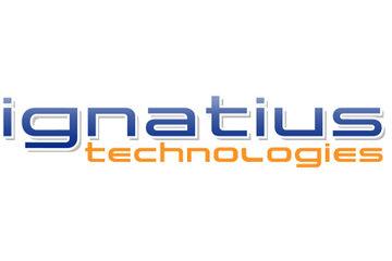 Ignatius Technologies