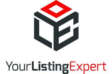 Your Listing Expert