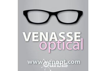 Venasse Optical Inc
