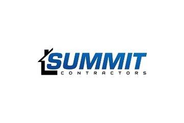 Summit Contractors