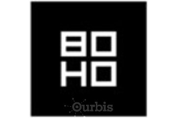 BOHO boutique-hostels