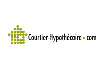 Courtier-Hypothécaire.com