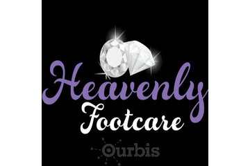 Heavenly Foot Care