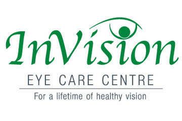 InVision Eye Care Centre