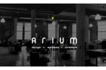 Arium design