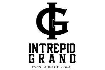 Intrepid Grand Inc.