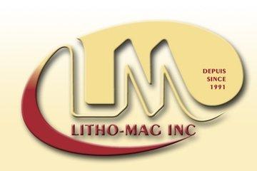 Litho-Mag