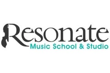 Resonate Music School & Studio