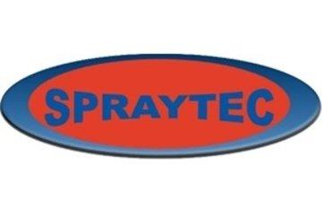 Spraytec Spray Foam Insulation & Basement Waterproofing