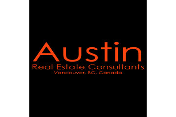 Austin Real Estate Consultants