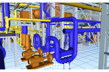 Online Piping Education