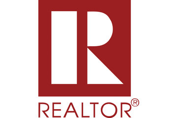 Realty Place Inc in Brantford