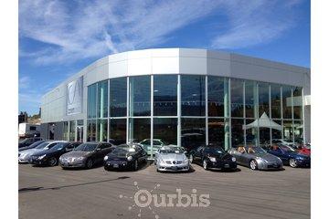 Canem Auto Gallery