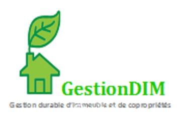 GestionDIM