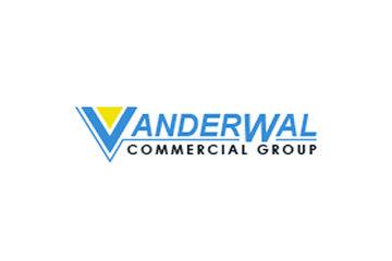 Vanderwal Group