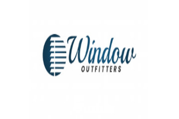 Window Outfitters