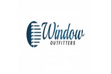 Window Outfitters in Brampton