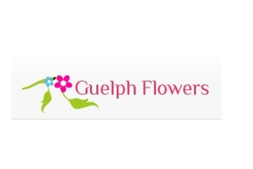 send me a flower in Guelph