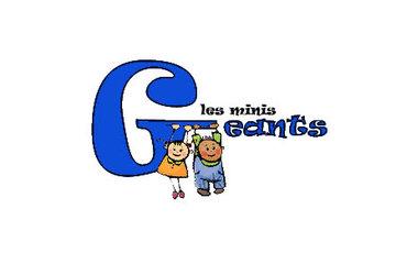 Les minis Géants